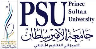 Faculty Position in Linguistics: Prince Sultan University, Riyadh, Saudi Arabia