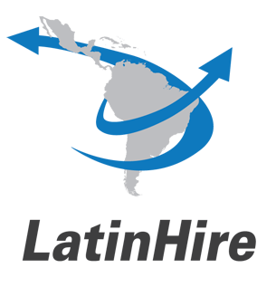 ONLINE English Teacher for LATINO Students